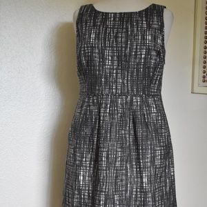 NWT J. Crew Contessa Tweed Dress